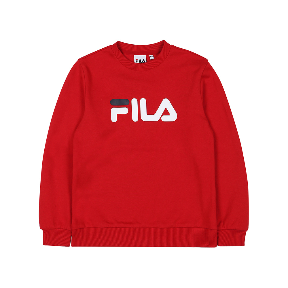 FLD183ULM011RED